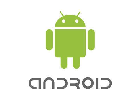 Автомагнитолы на Android