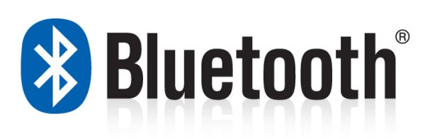 Магнитолы с Bluetooth