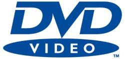 DVD/Video магнитолы