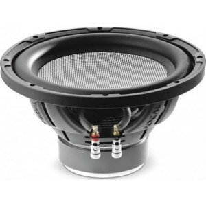 Автосабвуфер FOCAL ACCESS SUB 25 A4