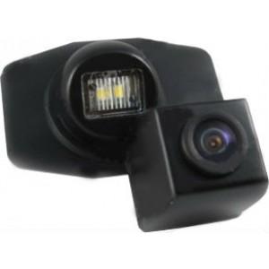 Штатная камера заднего вида PHANTOM CAM-0857 для Toyota Corolla >2011
