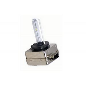 Ксеноновая лампа SHO-ME D1S (4300K) ЗА 2 ШТ.