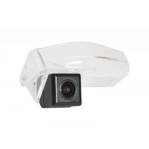 Штатная камера заднего вида INCAR VDC-019 для Mazda