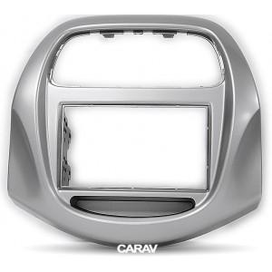 Переходная рамка CARAV 11-798 для Chevrolet