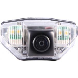 Крепление к видеокамере GAZER CAS60-L для Honda