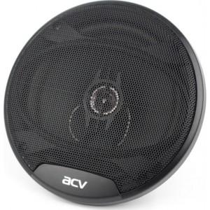 Автоакустика ACV PB-622