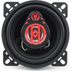 Автоакустика ACV PF-422