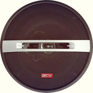 Автоакустика ACV PG-622