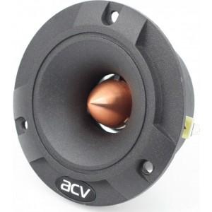 Твитер ACV ST-38.1PRO