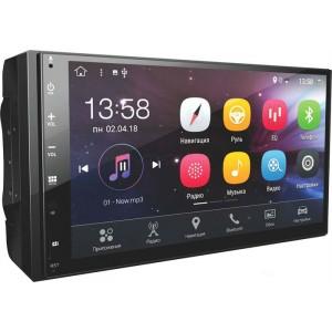 Автомагнитола на Android ACV AD-7170