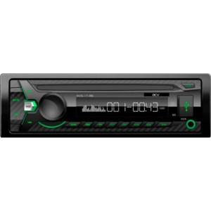 Автомагнитола ACV AVS-1718G