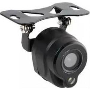 Универсальная камера заднего вида NAKAMICHI NC-5L