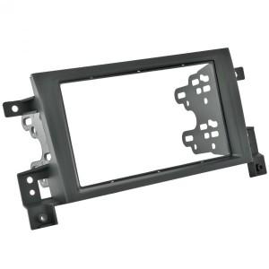 Переходная рамка INCAR 95-7953A для Suzuki
