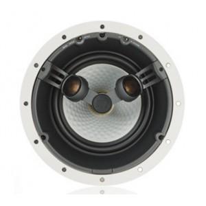 Акустическая система MONITOR AUDIO CT380-FX