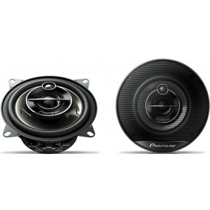 Автоакустика  Pioneer TS-G1023i