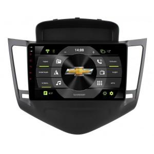 Штатная автомагнитола на Android SUBINI CHV901Y для Chevrolet
