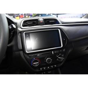 Штатная автомагнитола на Android SUBINI HYD902Y для Hyundai