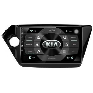 Штатная автомагнитола на Android SUBINI KIA901Y для Kia
