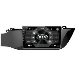 Штатная автомагнитола на Android SUBINI KIA902Y для Kia