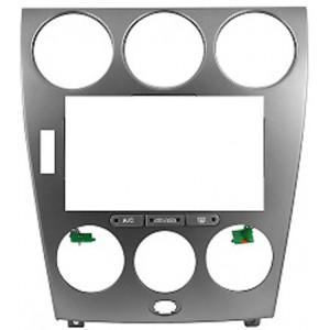 Переходная рамка CARAV 11-106 для Mazda