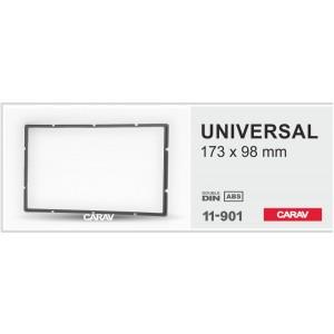Переходная рамка CARAV 11-902 универсальная