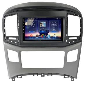 Штатная автомагнитола на Android SUBINI 11-610 для Hyundai