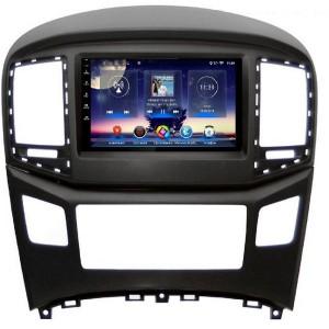 Штатная автомагнитола на Android SUBINI 11-604 для Hyundai