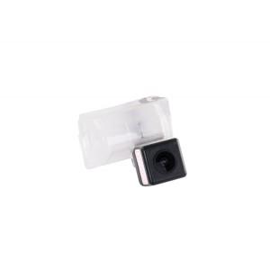 Штатная камера заднего вида INCAR VDC-057 для Mazda