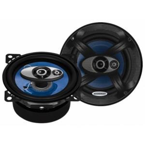 Автоакустика SOUNDMAXSM-CSD503