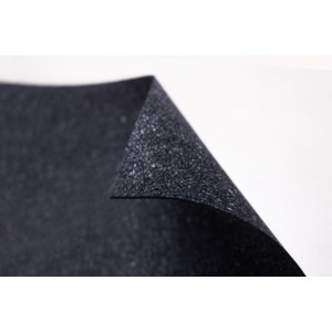 Материал для звукоизоляции стен STP POLYBLOCK EPP2530