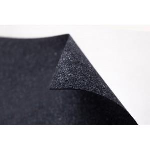 Материал для звукоизоляции стен STP POLYBLOCK EPP2505