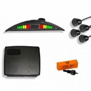 Парковочная система Sho-Me Y-2616