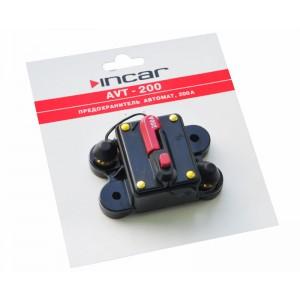 Предохранитель INCAR AVT-200