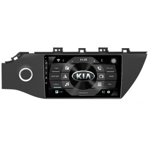 Штатная автомагнитола на Android SUBINI KIA907Y для Kia