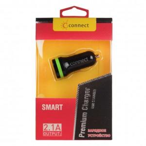 Зарядное устройство CONNECT PREMIUM C/C-029
