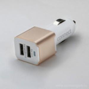 Зарядное устройство CONNECT L-1