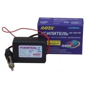 Антенный усилитель RATEX R91