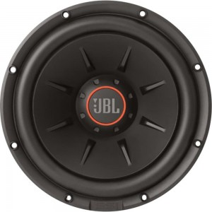 Автосабвуфер JBL S2-1224