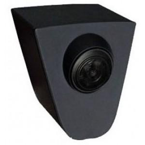 Фронтальная камера PHANTOM CA-F518 для Honda Legend
