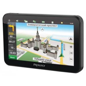 Навигатор PROLOGY IMAP-5700