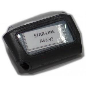 Чехол для брелока STARLINE A63/A93