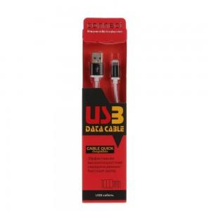 USB кабель CONNECT CA03