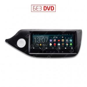 Штатная автомагнитола на Android IQ NAVI T44-1702C для Kia