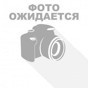 Переходная рамка CARAV 22-370 для Opel