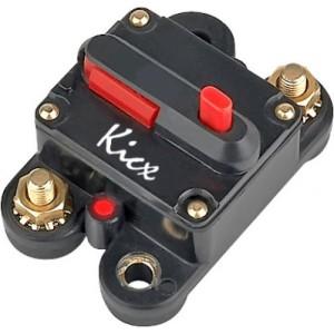 Предохранитель KICX CBL100A