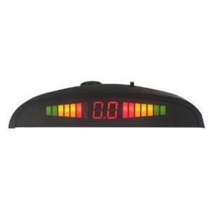 Парковочные радары (парктроник) SHO-ME Y-2618 N04