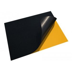 Шумопоглощающие материалы COMFORT MAT BITOSOFT 5