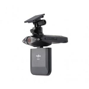 Видеорегистратор автомобильный GAZER S520