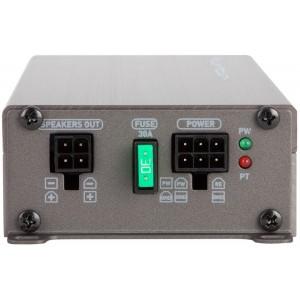 Автоусилитель POWER ACOUSTIK CA1-1200D
