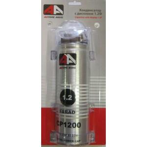 Конденсатор AIRTONE CP1200